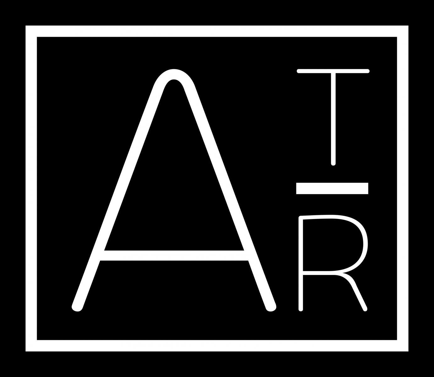ATR Property Solutions logo