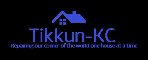 Tikkun-KC logo