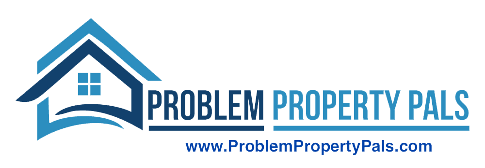 Problem Property Pals logo