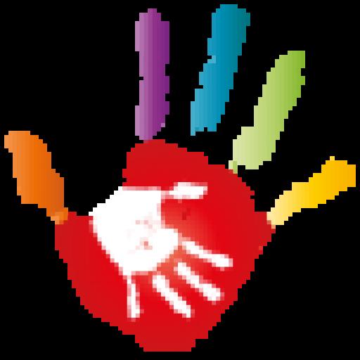 Roseburg Playschool Co-Op logo