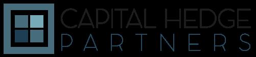 Capital Hedge Partners Logo