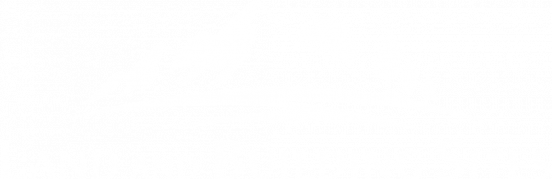 Land and Build­ing Sites logo