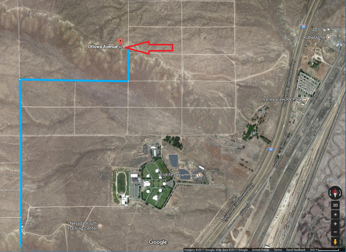2.06 Acres with Mountain Views, Northern Nevada (Elko County) - Land on anderson county road map, franklin county road map, alcona county road map, washington county road map, owyhee county road map, wayne county road map, carlin county road map, orange county road map, union county road map, codington county road map, brown county road map, dawson county road map, muskogee county road map, boise county road map, lincoln county road map, churchill county road map, gulf county road map, aiken county road map, humboldt county road map, rolette county road map,