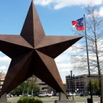 Heritage Lone Star