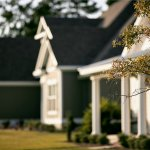 What If My House Won't Sell During A Divorce in - Subdivision Home