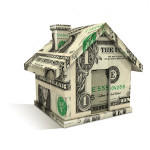 Financial Options You Can Pursue When Selling an Inherited Property Houston-Cash House