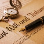 Is There A Holding Period Before Selling My Inherited Home-Last Will and Testament