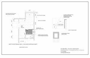 3602 Ann Arbor Bath Plan
