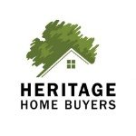 sell a house for cash in | HHB logo