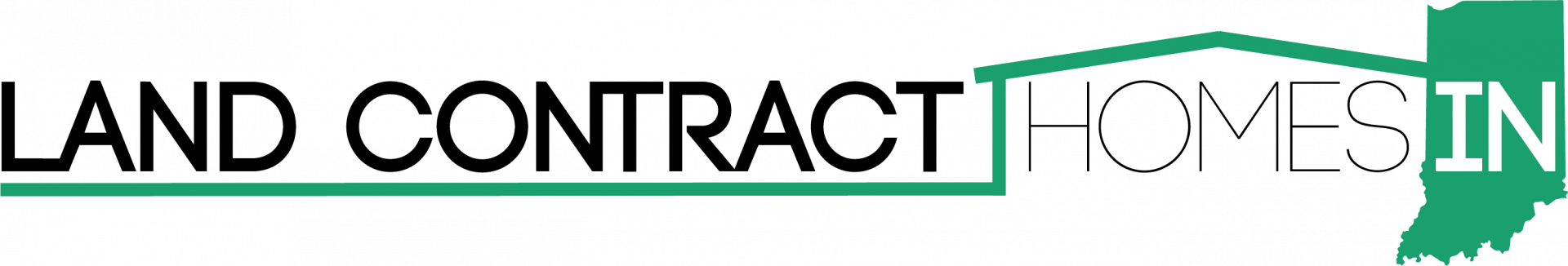 Grise Home and Property Group logo