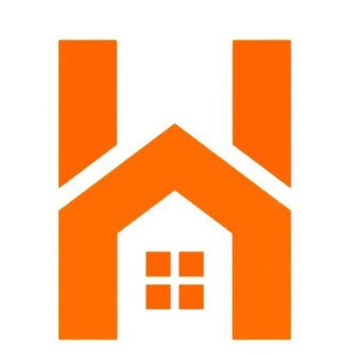 HOUZINVESTORS logo