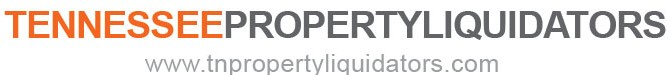 Tennessee Property Liquidators LLC logo