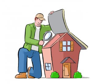 Home_Inspection