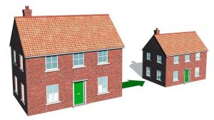 DOWNSIZING_HOME