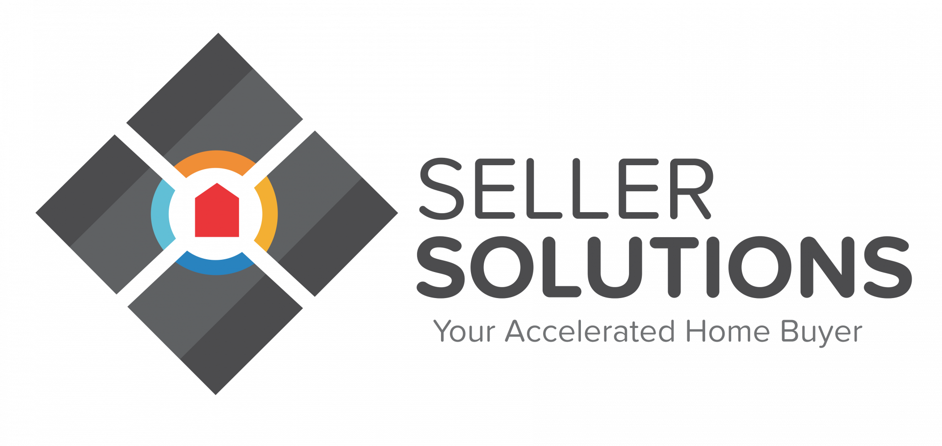 Property Seller Solutions, Louisville KY logo