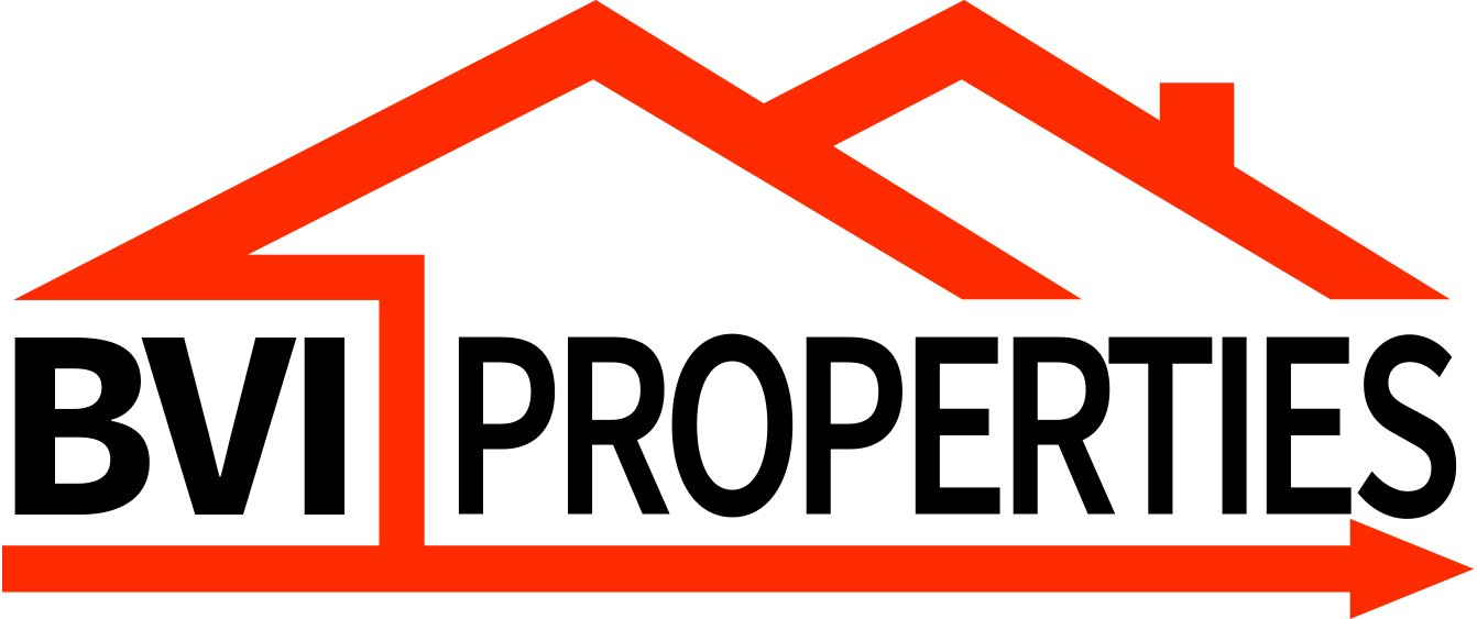 BVI Properties  logo