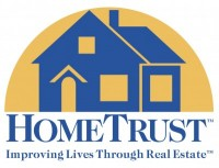 HomeTrust LLC