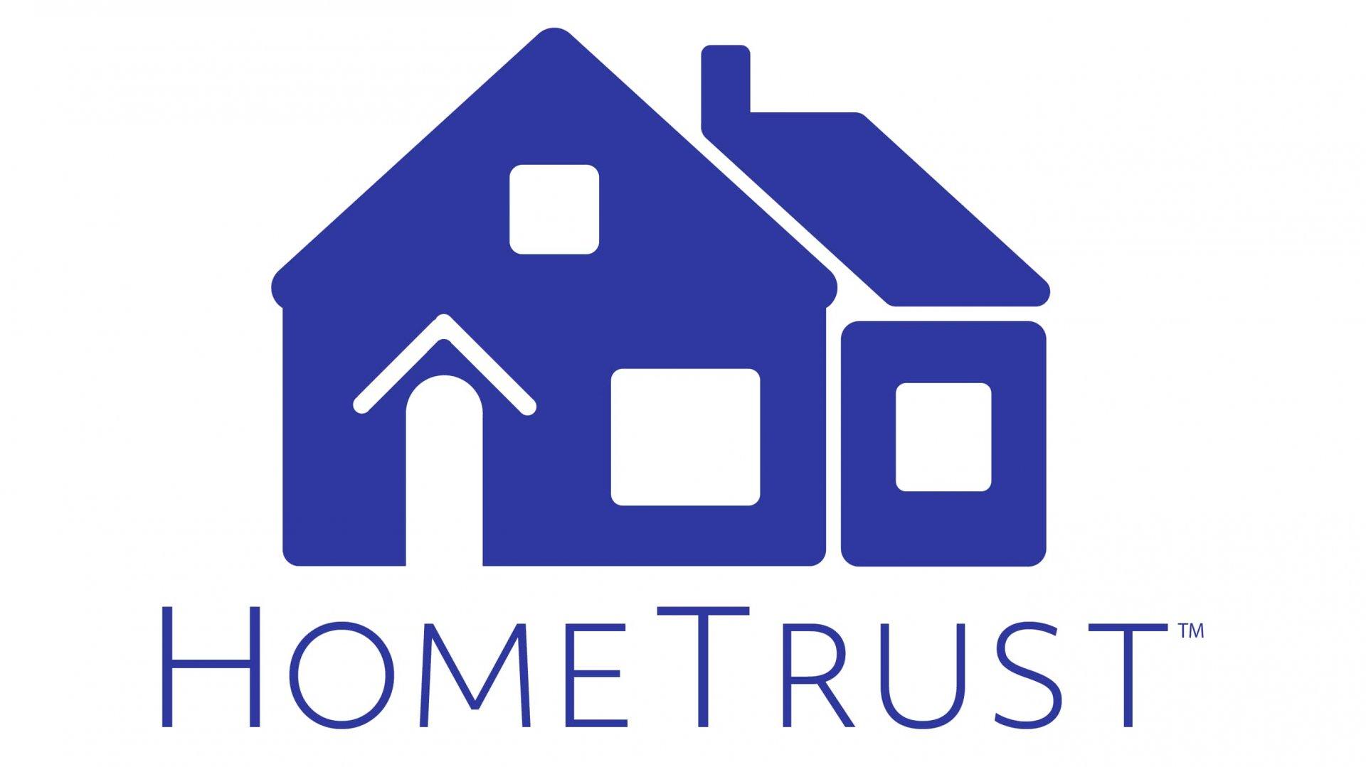 HomeTrust LLC