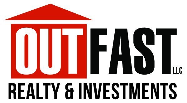 Out Fast Realty & Investments LLC logo