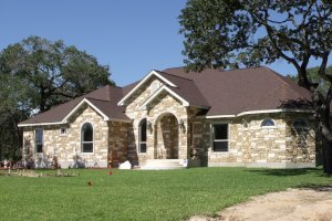 for sale home floresville tx