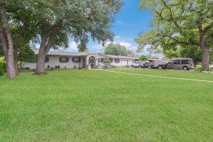 Home for sale San Antonio