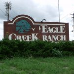 Eagle Creek Ranch - Everything you need to know before moving to Floresville TX