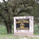 Estates of Eagle Creek - Floresville Tx