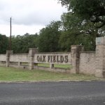Oak Fields subdivision - Everything you need to know before moving to Floresville TX
