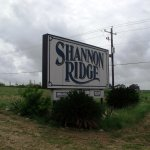 Shannon Ridge Subdivision - Everything you need to know before moving to Floresville TX