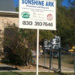 Floresville Tx -- Sonshine Ark childcare - Everything you need to know before moving to Floresville TX