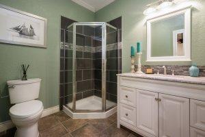 Shannon Rdg home for sale -2nd bath - Floresville Tx