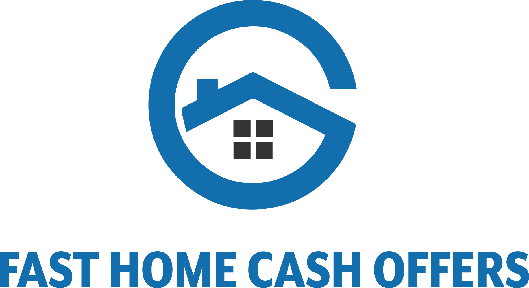 Fast Home Cash Offers logo