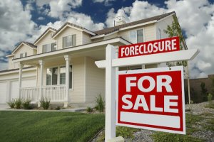 how to stop foreclosure in CA