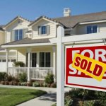 sell house fast los angeles