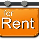 for rent sign wellington florida