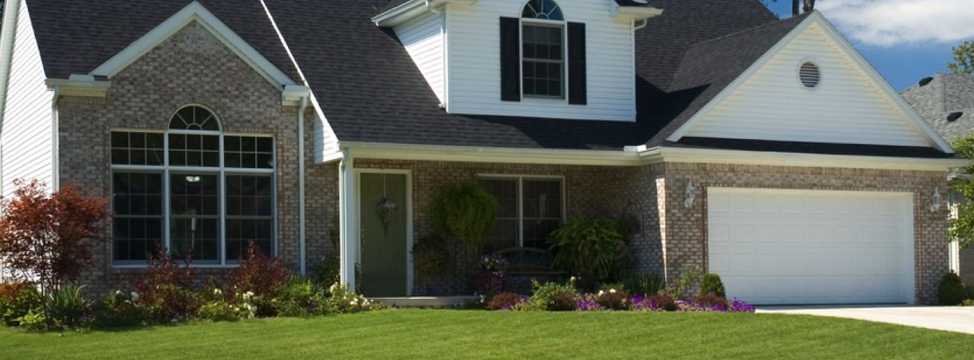 Rent To Own Homes In Southeast Michigan Lease Purchase Southeast