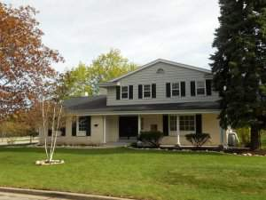We Buy Houses Menomonee Falls
