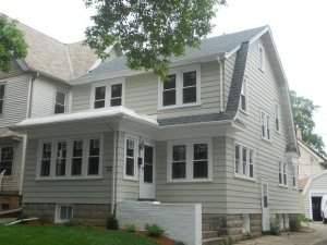 We Buy Houses Shorewood