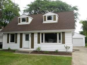 We Buy Houses Wauwatosa