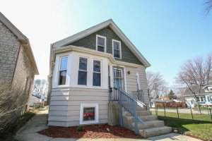 We Buy Houses West Allis