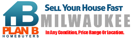 We Buy Houses Milwaukee | Sell My House | Cash For Your Home