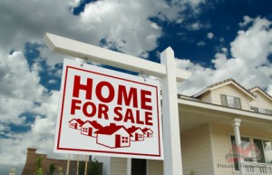 Cant sell your house? Call House Renewal LLC
