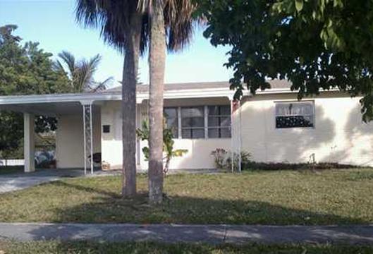 3830 NW 4TH AVE DEERFIELD BEACH, FL 33064