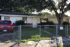 508 SW 17TH TER HOMESTEAD, FL 33030