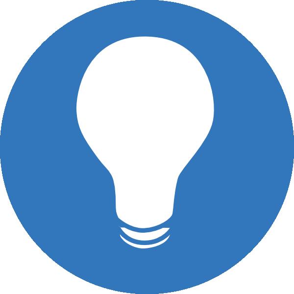 blue-light-bulb-hi