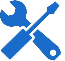 Home Repair Contractors, Fixer Uppers