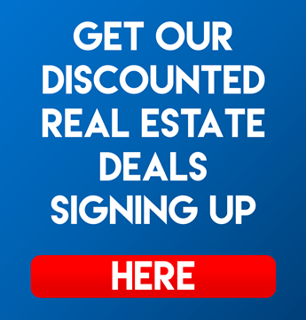 See our discounted properties