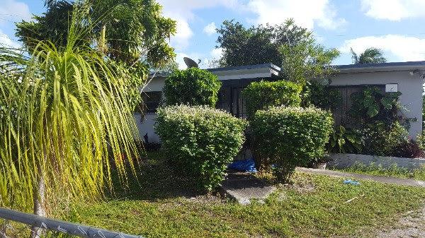 1136 NW 105 ST, MIAMI, FL. 33150 - IRG Corporation