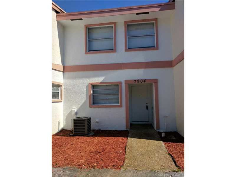 7904 SW 9TH ST NORTH LAUDERDALE, FLORIDA, 33068 - IRG Corporation