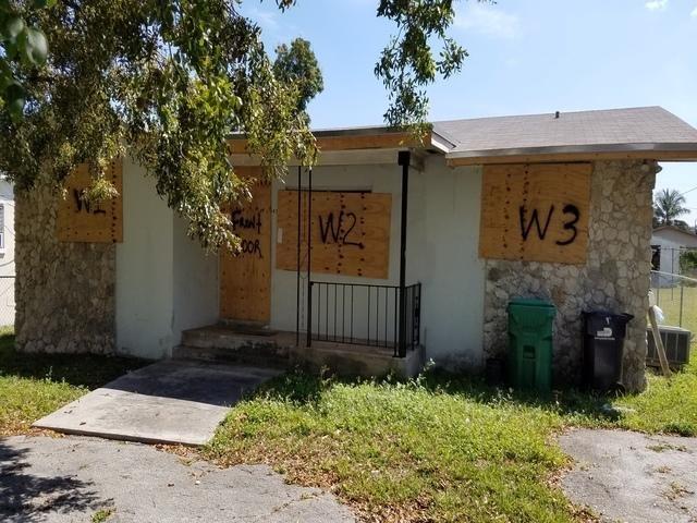 11470 SW 213TH ST, MIAMI, FL. 33189
